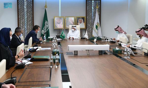 إشادة أممية بالآلية الاحترافية لمركز الملك سلمان في تقديم المساعدات