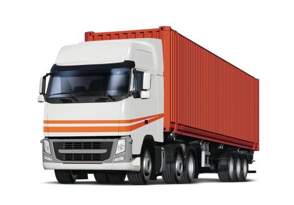 غياب تحصيل مخالفات الشاحنات الأجنبية يهدر مليارات الريالات