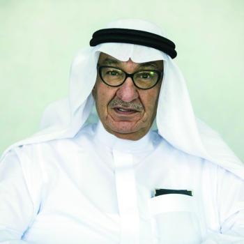 «نبيل نجدي» ينافس على «أفضل نحات» عربي في العالم