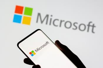 مايكروسوفت تطلق الإصدار الجديد من «أوفيس» أكتوبر المقبل