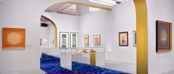 إطلاق استراتيجية تطوير قطاع المتاحف بالمملكة