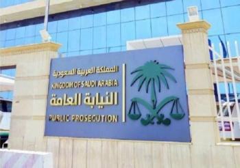 «النيابة» : السجن 7 سنوات لمطلق النار في محطة الوقود