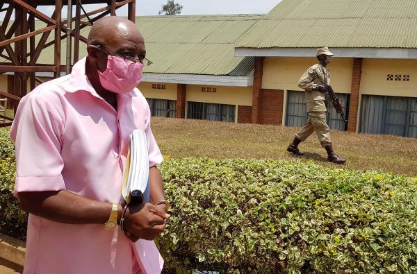 رواندا.. محاكمة البطل الحقيقي لقصة فيلم