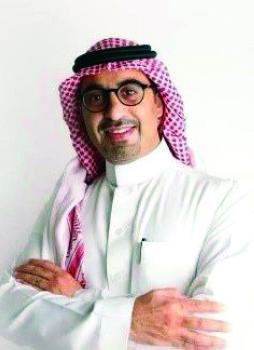 عبدالله بن زرعة رئيسا لمكتب المملكة التنفيذي في «النقد الدولي»