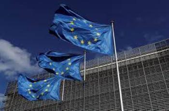 هل تستقل أوروبا عن واشنطن قريبا؟