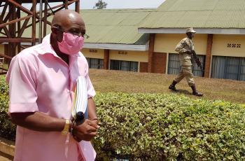 رواندا.. محاكمة البطل الحقيقي لقصة فيلم هوتيل رواندا