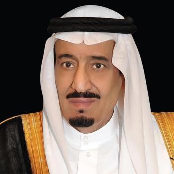 منح وسام الملك فيصل لـ 7 باحثين بمدينة الملك عبدالعزيز للعلوم والتقنية