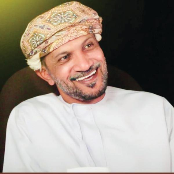 «الأغنية الوطنية السعودية».. كنز ثقافي يحمل ذاكرة الأمجاد