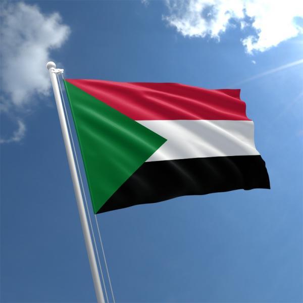القوات المسلحه السودانية : إفشال المحاولة الانقلابية والأوضاع تحت السيطرة