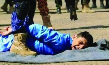 الإرياني يدعو إلى «صلاة الغائب» على ضحايا «مجزرة الحوثي»