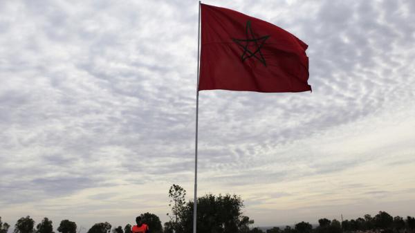 أول رد من المغرب على إغلاق المجال الجوي الجزائري