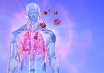 الصيام يحمي من عدوى الفيروسات ويعزز المناعة
