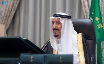 مجلس الوزراء يقر قواعد «التخصيص» وآلية حوكمة الاتفاقيات التجارية