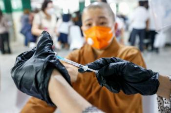 41 إصابة جديدة بكورونا في الصين