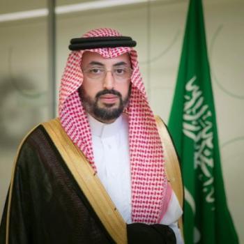 «الحربي»: المملكة شهدت إنجازات متسارعة في تنويع مصادر الدخل