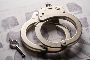 عاجل: ضبط مُتهم بحوزته 196 كيلو «حشيش»في جازان