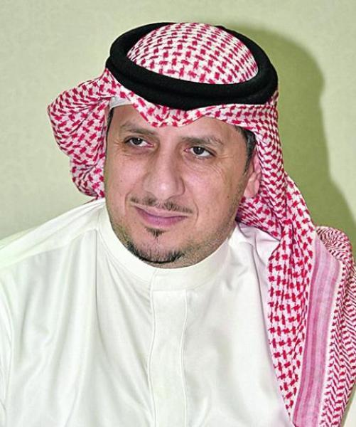 إيجابية التصنيفات الدولية للمملكة تعكس متانة الاقتصاد السعودي