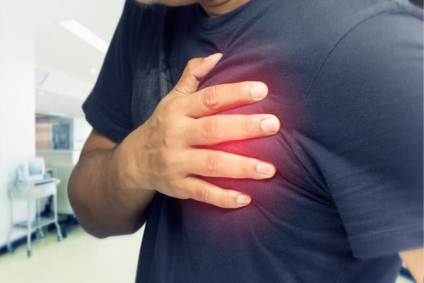 فيتامين «F».. وصحة القلب