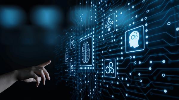 توقعات بنمو سوق تقنية المعلومات السعودي بـ 7.2 % نهاية العام
