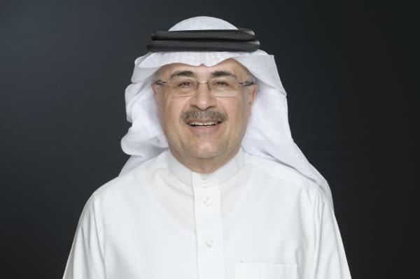 رئيس أرامكو: الاقتصاد السعودي أكثر ملاءة وقدرة على تجاوز الجائحة