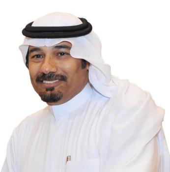 الحياة السعودية قديما في «موروثنا الوطني»