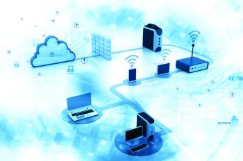 83.4 % مؤشر نضج الخدمات.. الحكومة الرقمية تدعم تطوير القطاعات