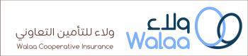 «ولاء للتأمين» الراعي الرسمي للحملة الوطنية «لوحة وطن»