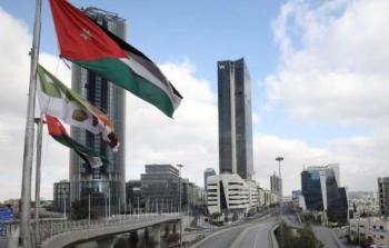 الأردن: نقف مع المملكة في وجه كلّ ما يُهدد أمنها
