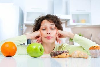 النظام الغذائي الصحي يخفض9 % من خطر كورونا