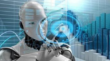 الذكاء الاصطناعي.. يحدد نوعية الأفلام من الموسيقى التصويرية