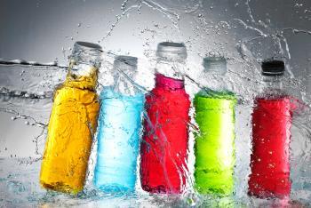 المشروبات السكرية تزيد خطر السرطان 22 ٪