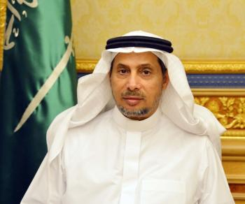 المطيري : اليوم الوطني يومٌ مجيد له دلالات عميقة في نفوس الشعب السعودي