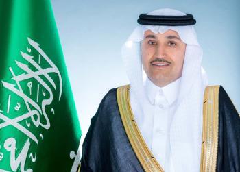 وزير النقل: المملكة على أعتاب حقبة تنموية جديدة