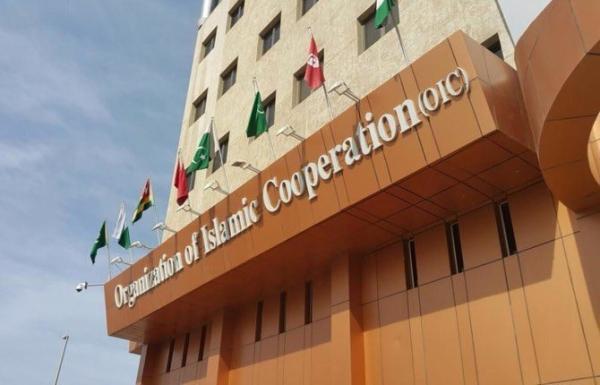 «التعاون الإسلامي» تدين إرهاب الحوثي وتؤكد دعمها للمملكة