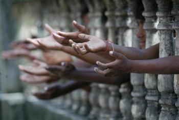 الأمم المتحدة: معدلات الجوع ارتفعت عالمياً بنحو 118 مليون شخص