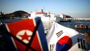 كوريا الشمالية: الدعوة لإعلان انتهاء الحرب الكورية سابقة لأوانها