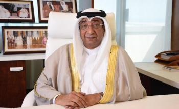 رئيس غرف مجلس التعاون الخليجي:العلاقات السعودية البحرية نموذجية