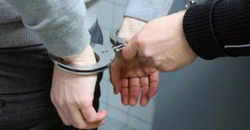 اعتقال 8 فلسطينيين من مناطق الضفة الغربية