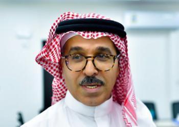 الرئيس التنفيذي لـ «نيوم»: المملكة تعيش نهضة تنموية حضارية شاملة