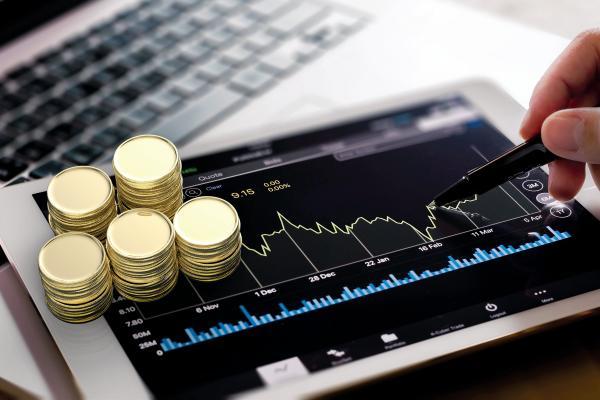 الرقمنة تدعم انتشار البنوك الرقمية (اليوم)