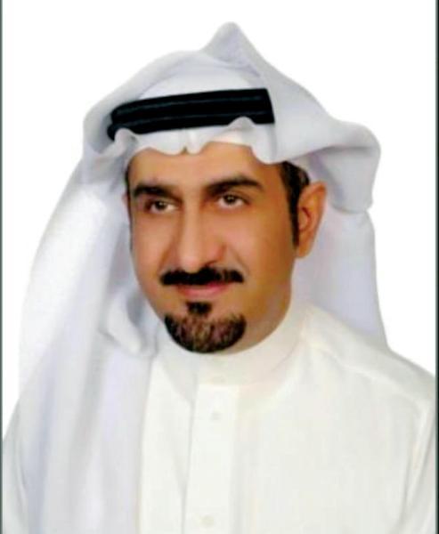6 إنجازات ومشروعات في حقيبة المملكة قبل مشاركتها بمؤتمر المناخ