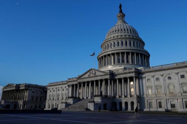 مكالمات تصل لـ«الخيانة».. استجواب وزير الدفاع الأمريكي ورئيس الأركان