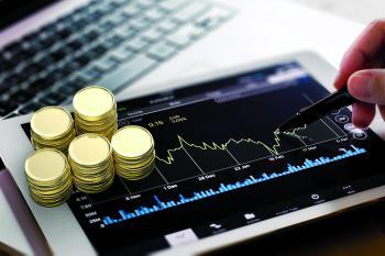 انخفاض التكاليف والجائحة يدعمان انتشار البنوك الرقمية