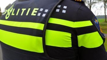 هولندا تحتجز قبطانين أوكرانيين يهربان مهاجرين