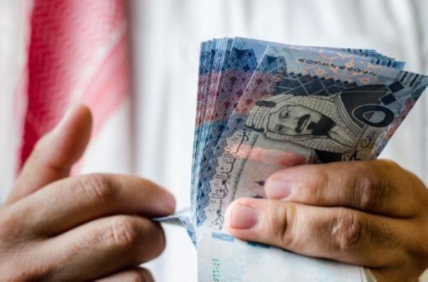 إيداع 761 مليون ريال في حسابات مستفيدي «سكني» لشهر سبتمبر