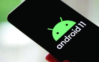 إيقاف خدمات «جوجل» عن هواتف «أندرويد 2.3» غدا