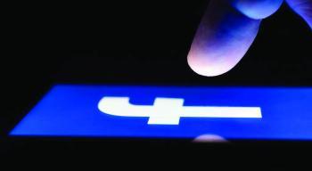 3 مليارات حساب زائف أوقفتها فيسبوك في 6 أشهر