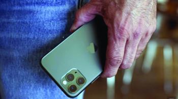 تقنية بالهاتف تستشعر الاكتئاب والضعف الإدراكي