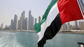 منهجية جديدة.. رئيس الإمارات يعتمد التشكيل الوزاري