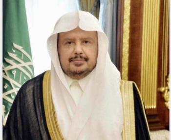 رئيس الشورى: اجتماع رؤساء المجالس التشريعية يعزز مسيرة العمل الخليجي